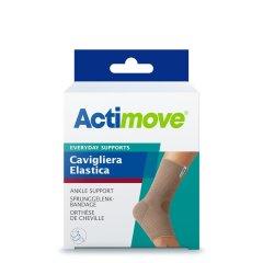 actimove everyday - cavigliera elastica misura s