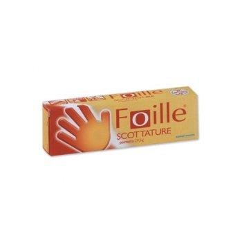 foille scottature crema 29,5g