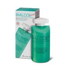 Bialcol Med Soluzione Cutanea 0,1% 300 ml
