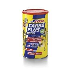 carbo plus 530g