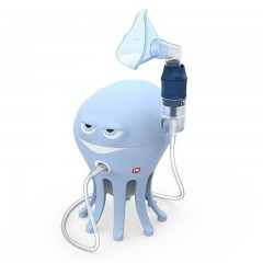aerosol pic mister 8 apparecchio aerosol polipo...
