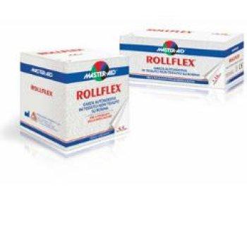 roll-flex cer 5m x 2,5cm