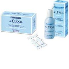 acquasal 20fl 5ml