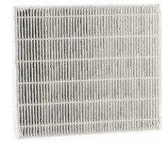 chicco filtro 4795 purif resp puro