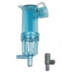 ampolla rf2+bocc flaem