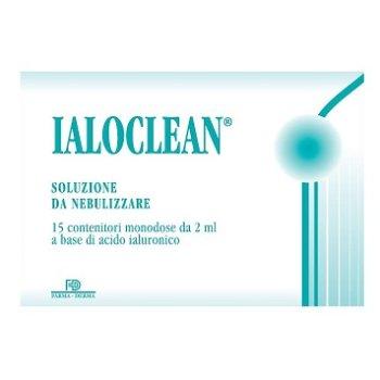 ialoclean sol nebul 15fl 2ml