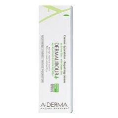 aderma-dermalibour+crema 50ml