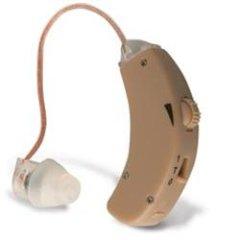 acustika amplificatore discret