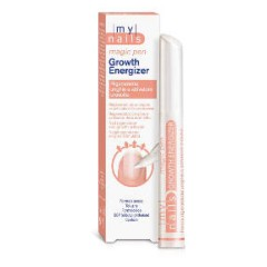 my nails growth energizer 5ml