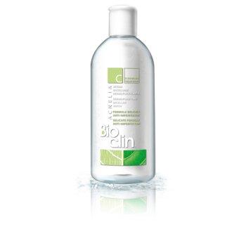 bioclin-acnelia acqua micell