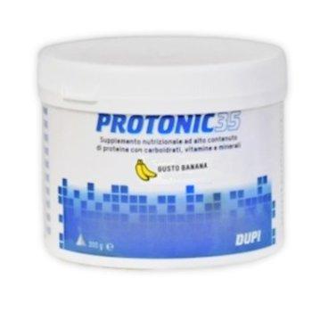 protonic 35 integ banana 300g