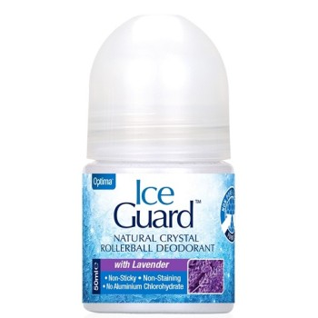 ice guard deo roll on lava50ml