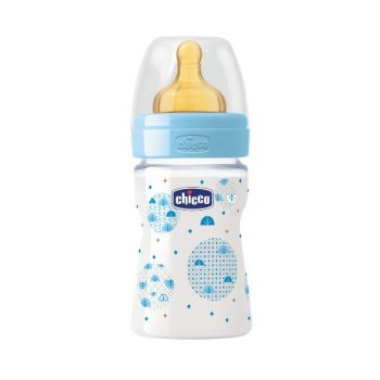 bib 20610.20 ben boy cau 150ml