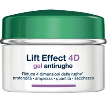 somatoline-c 4d gel gg 50ml
