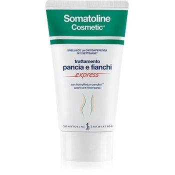 somatoline-c p/f express 150ml
