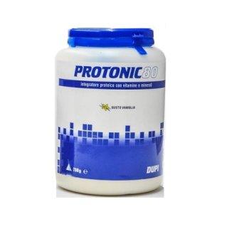 protonic 80 integ vanig 750g