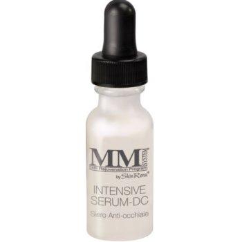 mm system intensive serum-dc - siero anti-occhiaie 15ml