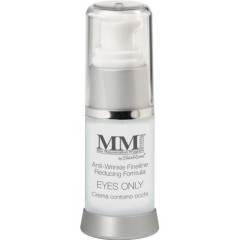 mm system anti-wrinkle reducing crema contorno occhi 15ml