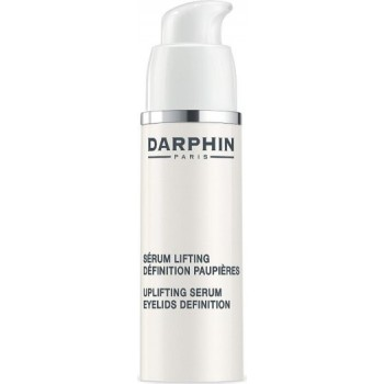 darphin uplifting serum eyelids definition siero liftante definizione palpebre 15 ml