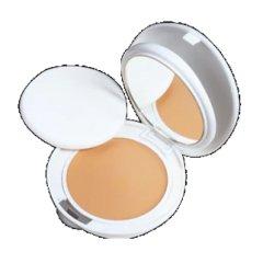 avene couvrance crema compatta colorata 2.5 beige fine mat 10g