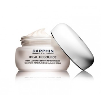 darphin ideal resource day crema giorno levigante ristrutturante 30 ml