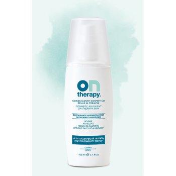 ontherapy deodorante vap
