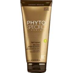 phyto curl legend gel crema