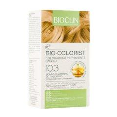 bioclin bio colorist tintura capelli colore 10....