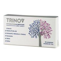 TRINOV 30 Cpr