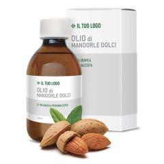 cbd olio 10% 20ml (uso topico)