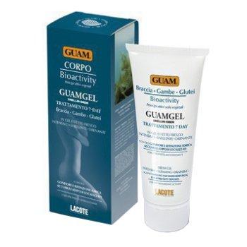 guam gel bioact bracc/gam/glu
