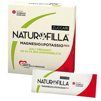 naturofilla mg/k red samb/kark