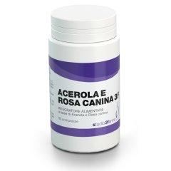 acerola+rosa can 3f 80cpr studio