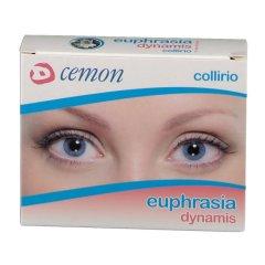 euphrasia coll stilldo 10f 0,4