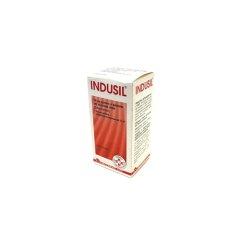 indusil gocce orali flacone 30mg 15ml