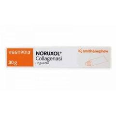 noruxol*ung 30g