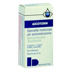 ascotodin coll.10ml