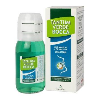 tantum-verde bocca coll.120ml