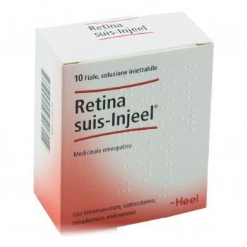 he.retina suis inj10f1,1mlhe