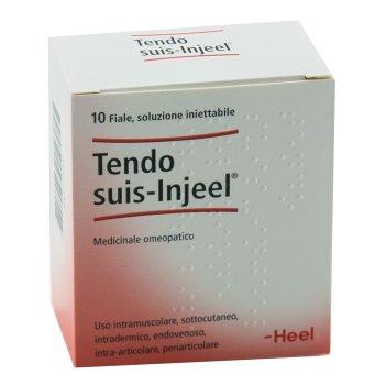 he.tendo suis inj 10f1,1mlhe