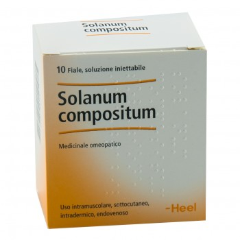 solanum comp 10f 2,2ml heel