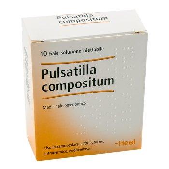 he.pulsatilla comp 10 fl