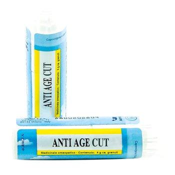 he.antiage cut gr 4g