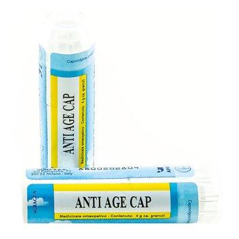 he.antiage cap gr 4g