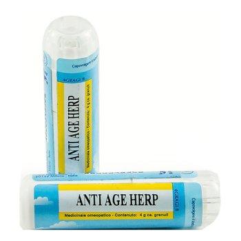 he.antiage herp gr 4g