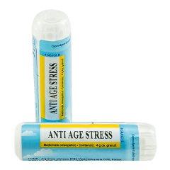 HE.ANTIAGE STRESS GR 4G