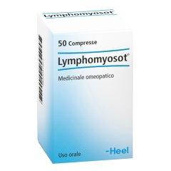 HE.LYMPHOMYOSOT 50CPR
