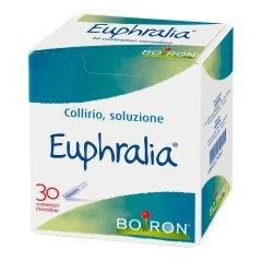 euphralia coll monod 30f 0,4ml