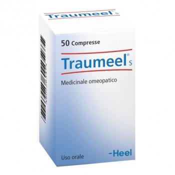 traumeel s 50cpr
