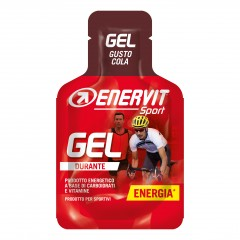 enervit enervitene gel cola 1x25ml